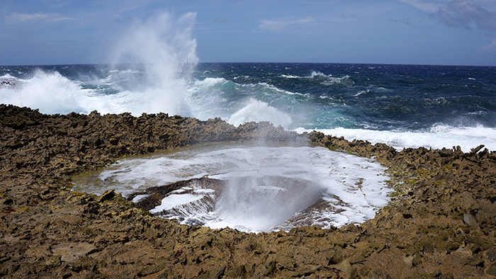 Things_to_do_in_Curacao_Davidsbeenhere25