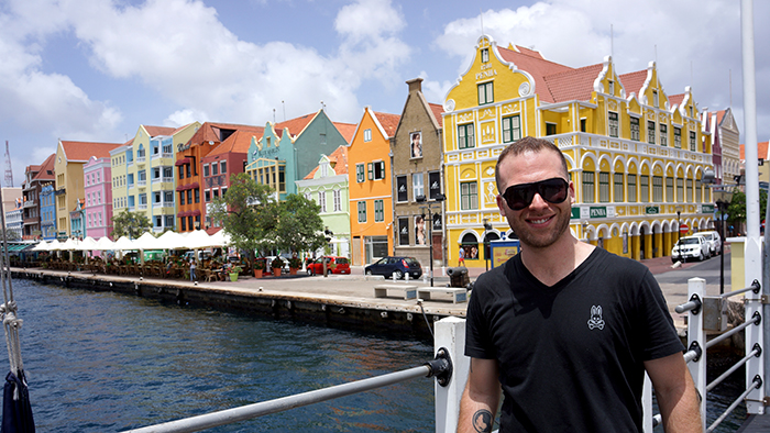 Things_to_do_in_Curacao_Davidsbeenhere5