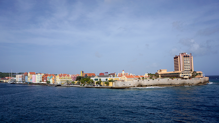 Things_to_do_in_Curacao_Davidsbeenhere6