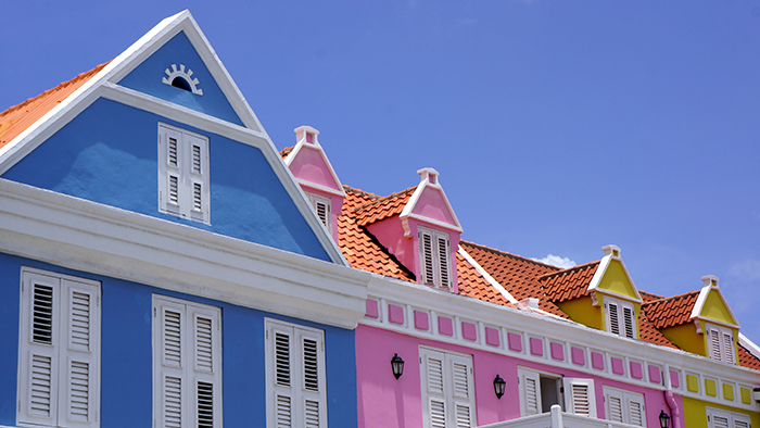 Things_to_do_in_Curacao_Davidsbeenhere7