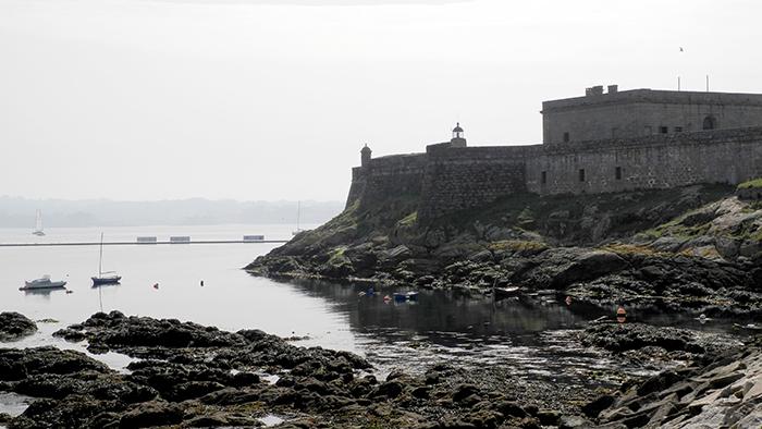 Top_10_Things_to_Do_in_La Coruña_Galicia_Spain_davidsbeenhere