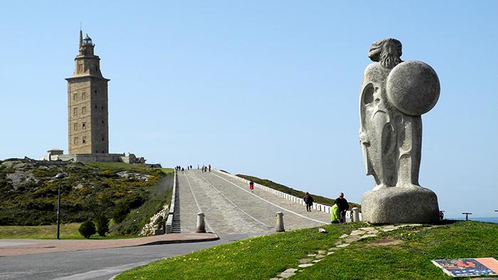 Top_10_Things_to_Do_in_La Coruña_Galicia_Spain_davidsbeenhere10