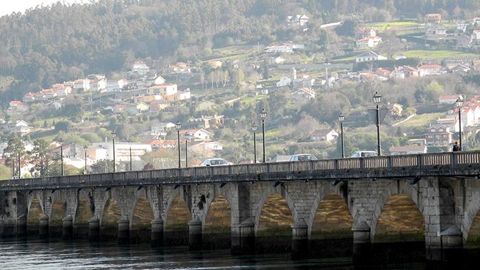 Top_10_Things_to_Do_in_La Coruña_Galicia_Spain_davidsbeenhere11