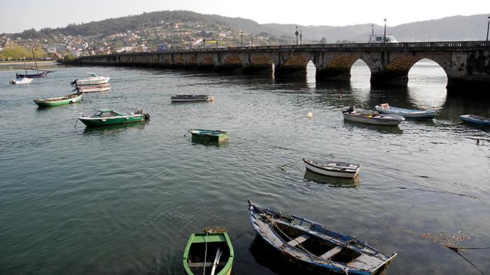Top_10_Things_to_Do_in_La Coruña_Galicia_Spain_davidsbeenhere12
