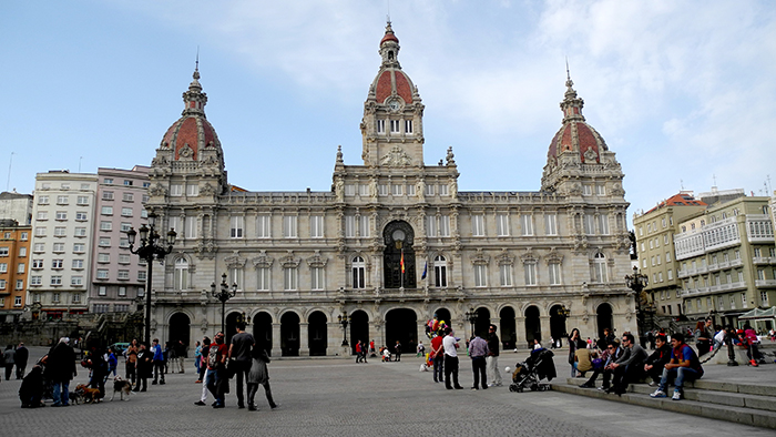 Top_10_Things_to_Do_in_La Coruña_Galicia_Spain_davidsbeenhere3