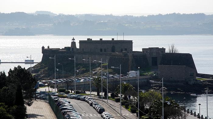 Top_10_Things_to_Do_in_La Coruña_Galicia_Spain_davidsbeenhere4