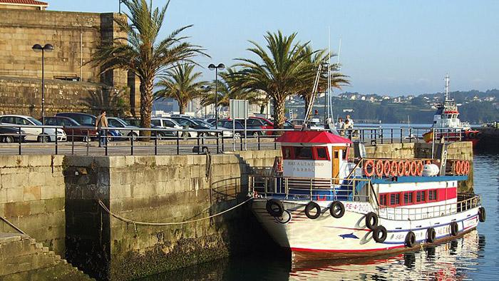 Top_10_Things_to_Do_in_La Coruña_Galicia_Spain_davidsbeenhere6