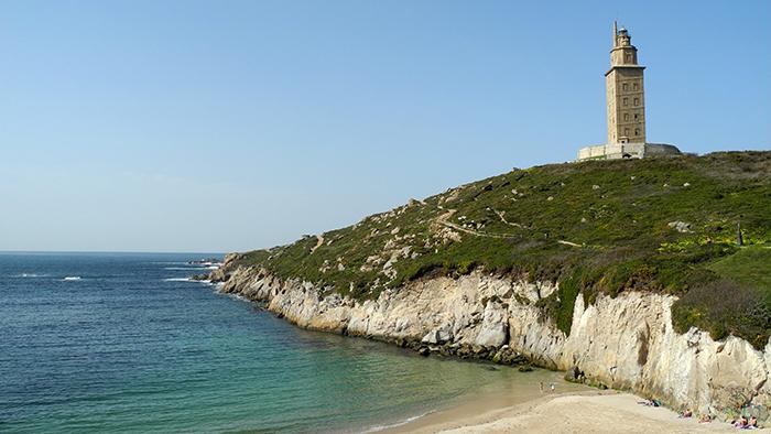 Top_10_Things_to_Do_in_La Coruña_Galicia_Spain_davidsbeenhere61