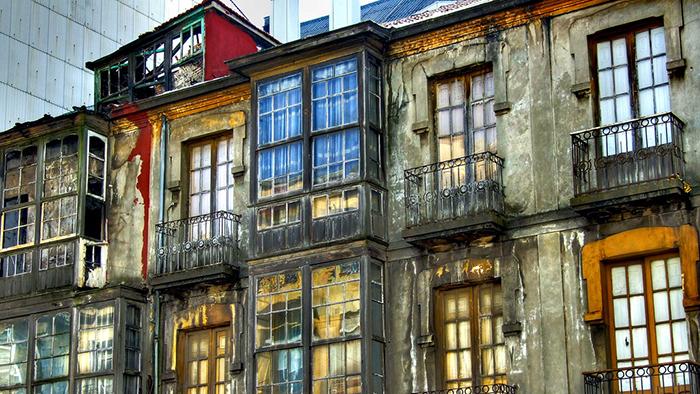 Top_10_Things_to_Do_in_La Coruña_Galicia_Spain_davidsbeenhere7