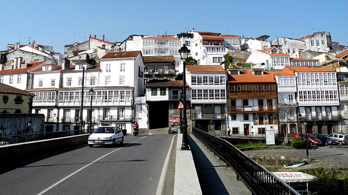 Top_10_Things_to_Do_in_La Coruña_Galicia_Spain_davidsbeenhere8