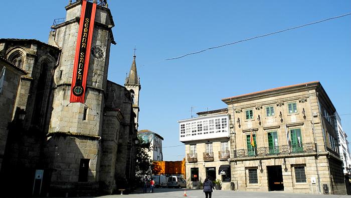 Top_10_Things_to_Do_in_La Coruña_Galicia_Spain_davidsbeenhere9