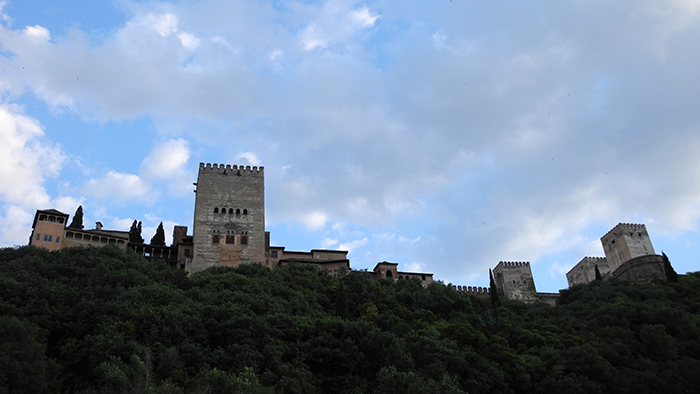 Top_13_Things_to_Do_in_Granada_Andalusia_Spain_Europe_Davidsbeenhere