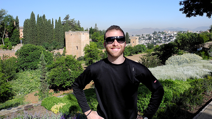 Top_13_Things_to_Do_in_Granada_Andalusia_Spain_Europe_Davidsbeenhere1112