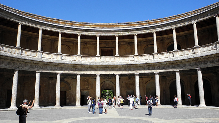 Top_13_Things_to_Do_in_Granada_Andalusia_Spain_Europe_Davidsbeenhere12345