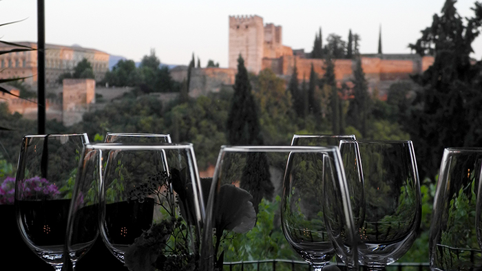 Top_13_Things_to_Do_in_Granada_Andalusia_Spain_Europe_Davidsbeenhere13