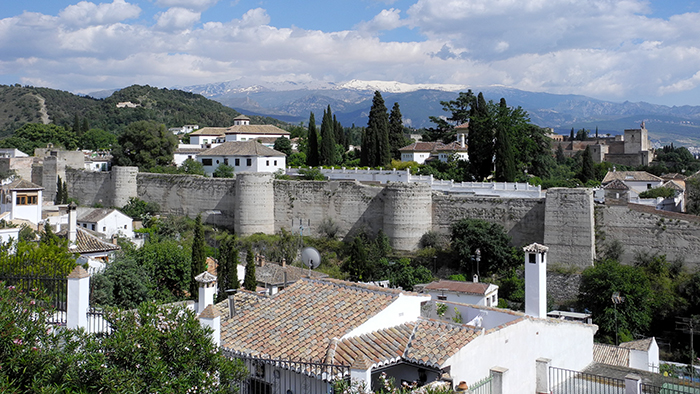 Top_13_Things_to_Do_in_Granada_Andalusia_Spain_Europe_Davidsbeenhere14