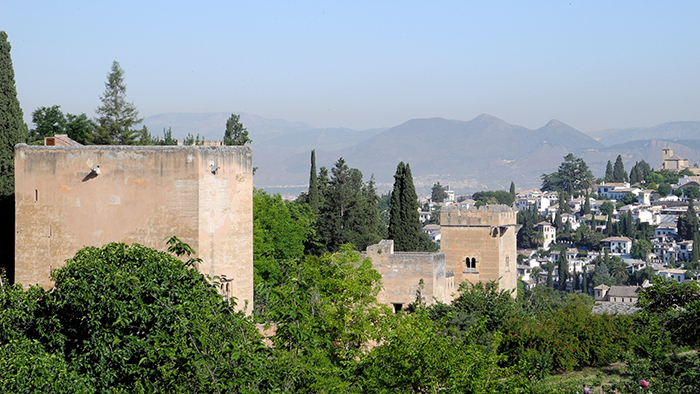 Top_13_Things_to_Do_in_Granada_Andalusia_Spain_Europe_Davidsbeenhere17
