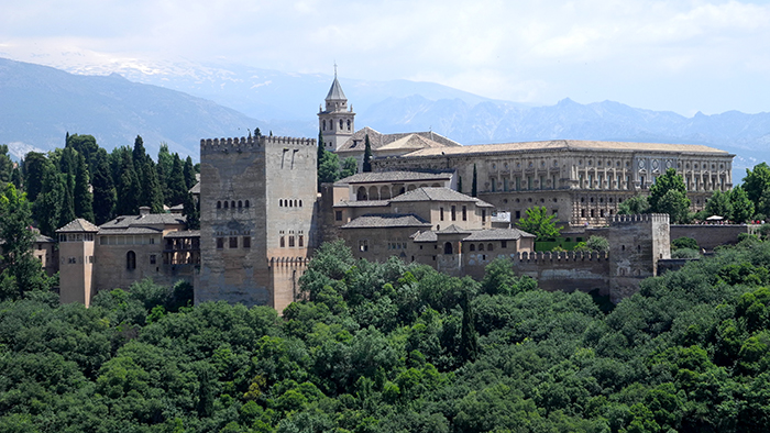 Top_13_Things_to_Do_in_Granada_Andalusia_Spain_Europe_Davidsbeenhere3