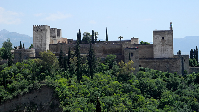 Top_13_Things_to_Do_in_Granada_Andalusia_Spain_Europe_Davidsbeenhere5