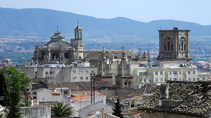 Top_13_Things_to_Do_in_Granada_Andalusia_Spain_Europe_Davidsbeenhere6