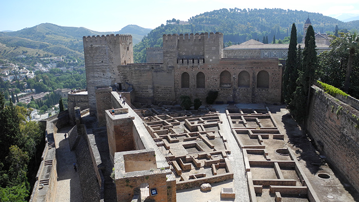 Top_13_Things_to_Do_in_Granada_Andalusia_Spain_Europe_Davidsbeenhere7