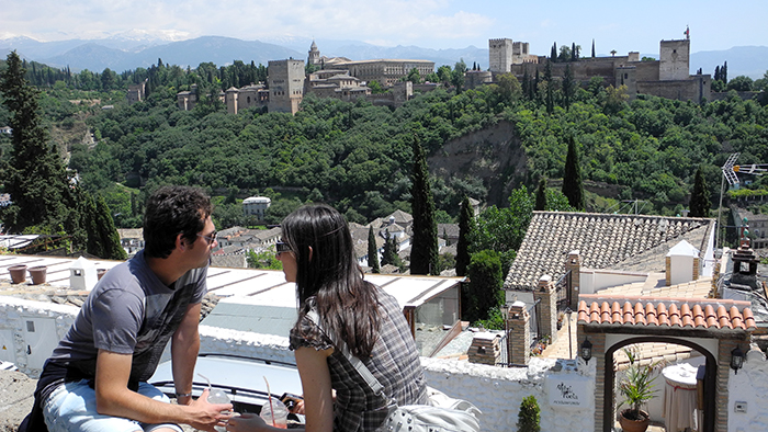 Top_13_Things_to_Do_in_Granada_Andalusia_Spain_Europe_Davidsbeenhere8
