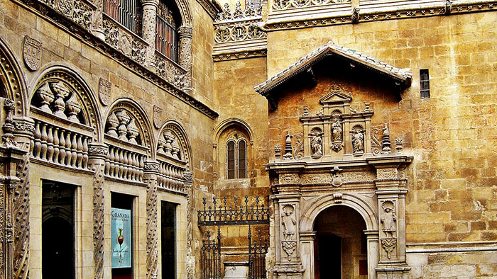 Top_13_Things_to_Do_in_Granada_Andalusia_Spain_Europe_Davidsbeenhere88