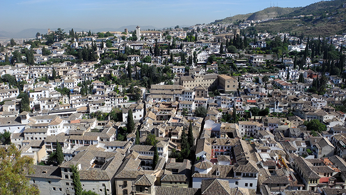 Top_13_Things_to_Do_in_Granada_Andalusia_Spain_Europe_Davidsbeenhere9