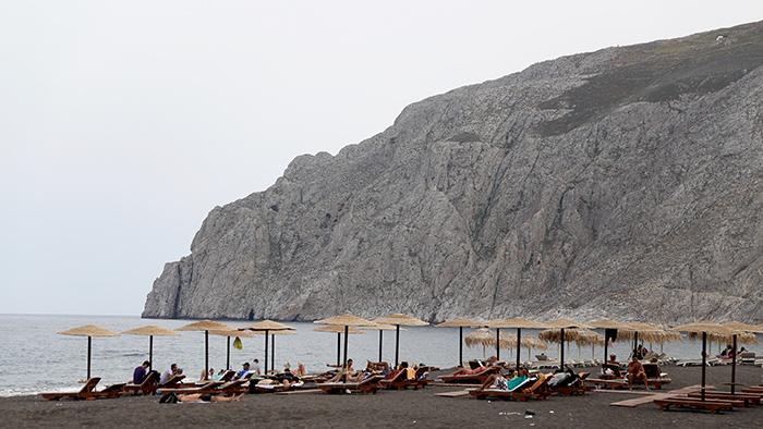 Top_6_Beaches_in_Santorini_Greece_Europe_Davidsbeenhere
