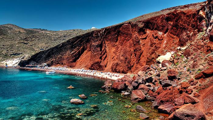 Top_6_Beaches_in_Santorini_Greece_Europe_Davidsbeenhere2