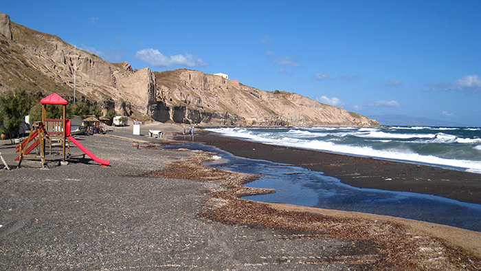 Top_6_Beaches_in_Santorini_Greece_Europe_Davidsbeenhere5