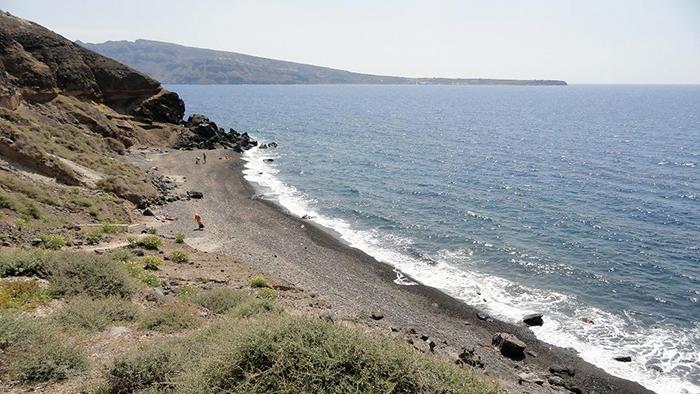 Top_6_Beaches_in_Santorini_Greece_Europe_Davidsbeenhere6