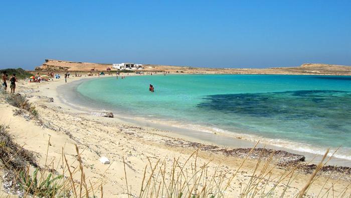 Top_6_Beaches_in_Santorini_Greece_Europe_Davidsbeenhere7