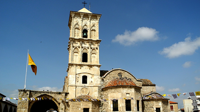 Top_Things_To_See_and_Do_In_Larnaka_Cyprus_Davidsbeenhere
