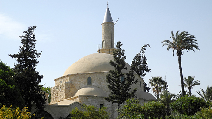 Top_Things_To_See_and_Do_In_Larnaka_Cyprus_Davidsbeenhere13