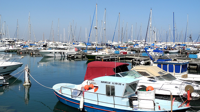 Top_Things_To_See_and_Do_In_Larnaka_Cyprus_Davidsbeenhere14