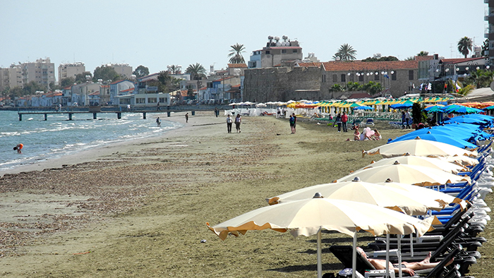 Top_Things_To_See_and_Do_In_Larnaka_Cyprus_Davidsbeenhere15
