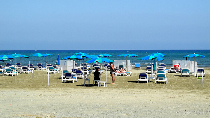 Top_Things_To_See_and_Do_In_Larnaka_Cyprus_Davidsbeenhere16