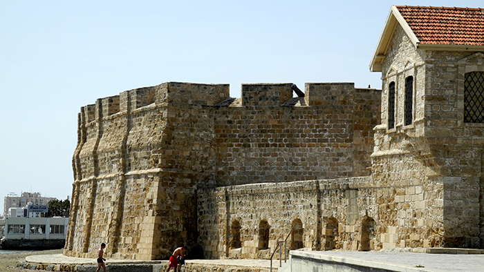 Top_Things_To_See_and_Do_In_Larnaka_Cyprus_Davidsbeenhere3