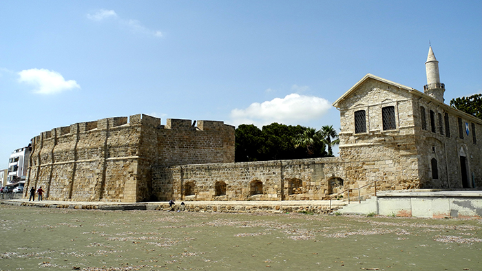 Top_Things_To_See_and_Do_In_Larnaka_Cyprus_Davidsbeenhere4
