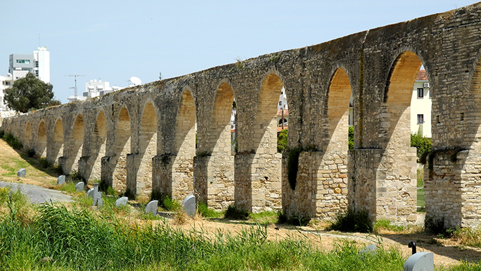 Top_Things_To_See_and_Do_In_Larnaka_Cyprus_Davidsbeenhere5