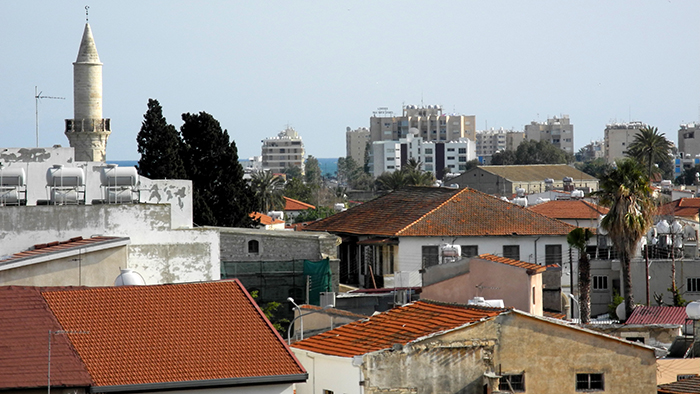 Top_Things_To_See_and_Do_In_Larnaka_Cyprus_Davidsbeenhere8