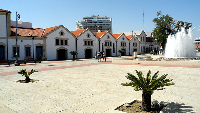 Top_Things_To_See_and_Do_In_Larnaka_Cyprus_Davidsbeenhere9