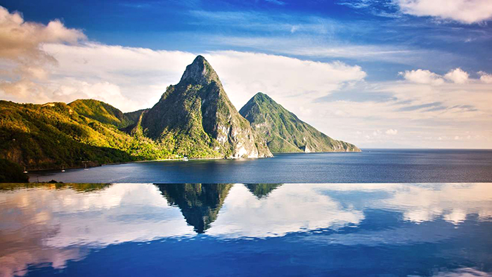 Top_Things_To_See_and_Do_Saint_Lucia_Davidsbeenhere