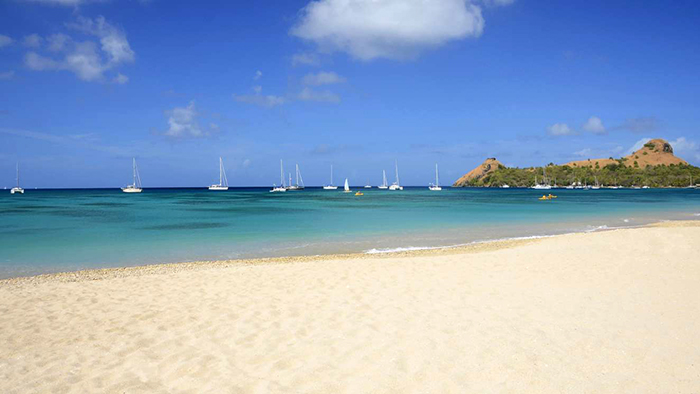 Top_Things_To_See_and_Do_Saint_Lucia_Davidsbeenhere2