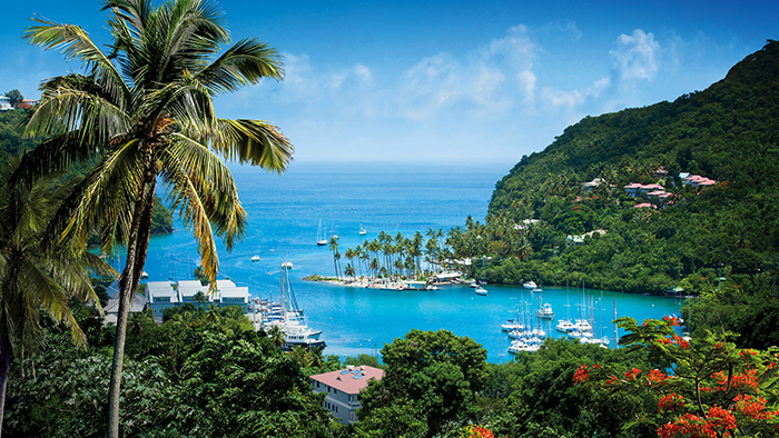 Top_Things_To_See_and_Do_Saint_Lucia_Davidsbeenhere24