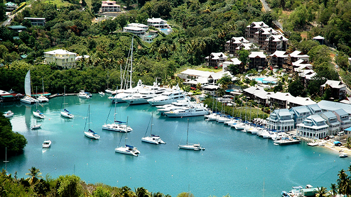 Top_Things_To_See_and_Do_Saint_Lucia_Davidsbeenhere25