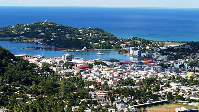 Top_Things_To_See_and_Do_Saint_Lucia_Davidsbeenhere26