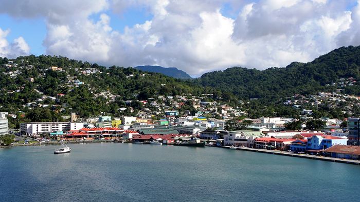 Top_Things_To_See_and_Do_Saint_Lucia_Davidsbeenhere27
