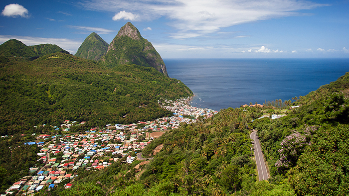 Top_Things_To_See_and_Do_Saint_Lucia_Davidsbeenhere29